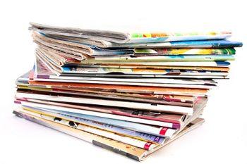 Magazines-8-9-12