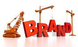 Building-brands