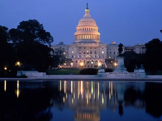 National-Capitol-Building-Washington-DC
