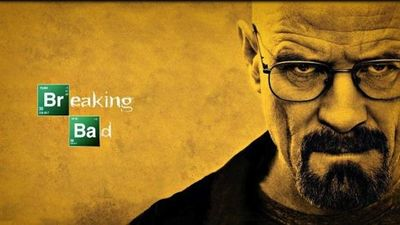 Breaking-Bad-Netflix-578-80