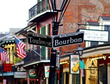 New Orleans_1