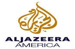 Al-jazeera-america-carousel-large