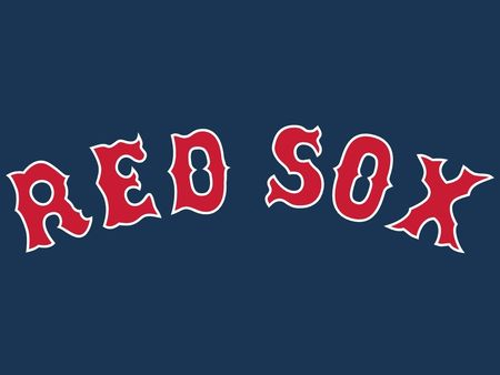 Boston-red-sox-wallpaper