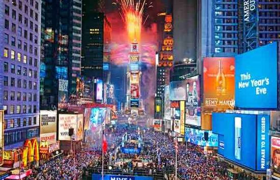 New-York-NYE