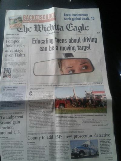 Wichita eagle 2014-07-17 16(1)