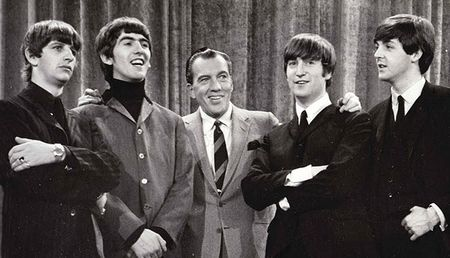 Ed-sullivan-the-beatles