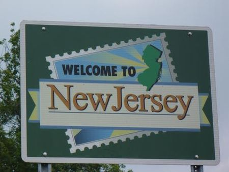 Central_n.j._website_page_picture