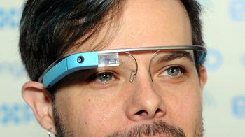 Google-glass--01