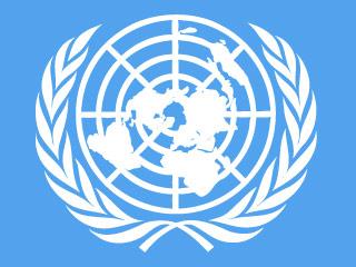 UN generic-thumb