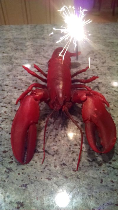 4th Lobstah