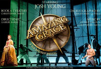 Amazing-grace-large-643x441