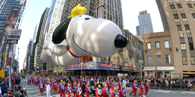 O-MACYS-THANKSGIVING-DAY-PARADE-facebook