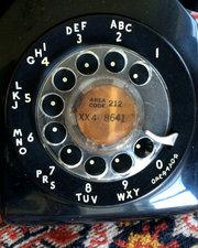 212 phone