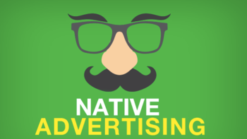 Native-Advertising-