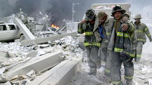 S9-11-attacks-anniversary-ground-zero-world-trade-center-