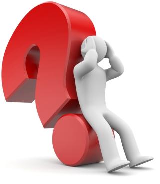 Questions-mark-clip-art