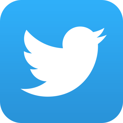 Twitter_homescreen_icon