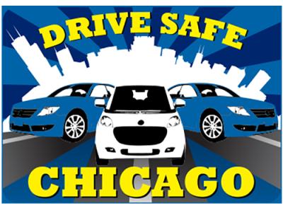 Drive_safe_chicago_large