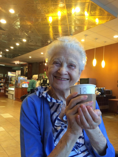 Mom w coffee   3.2.16