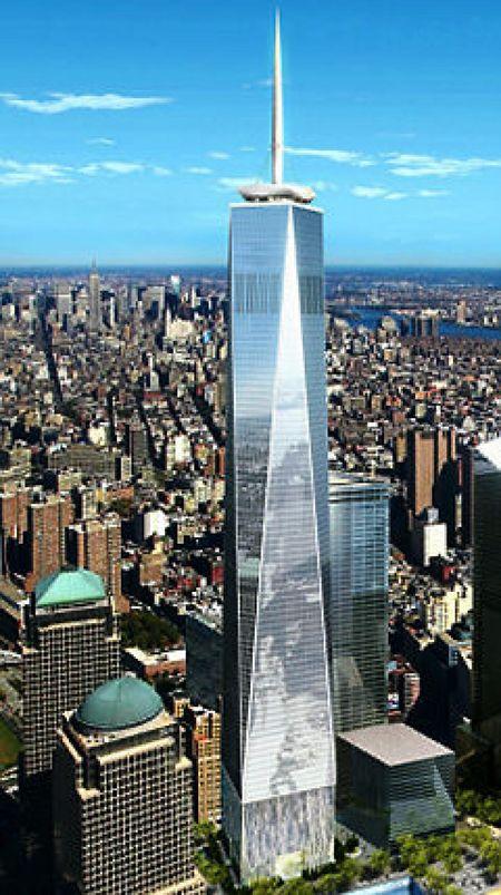 Freedom-tower-2-jpg