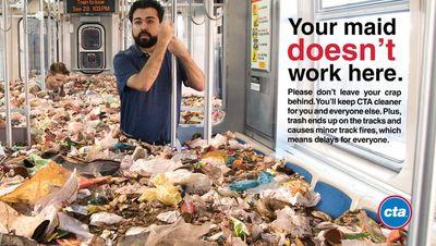Cta-courtesy-campaign-trash 750xx4989-2816-2571-68