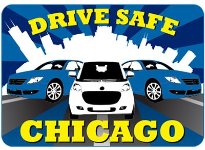 Drive Safe Chicago