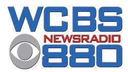 Wcbs newsradio