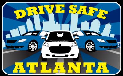 Drive-safe-atlanta-logo-