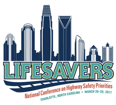 Lifesavers_2017_Logo