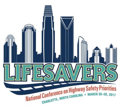Lifesavers_2017_Logo