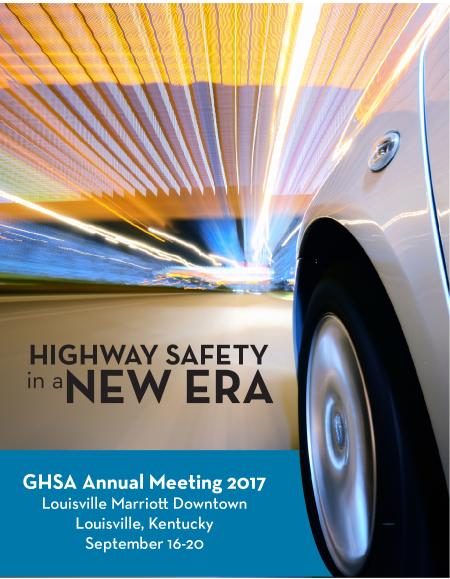 2017 GHSA