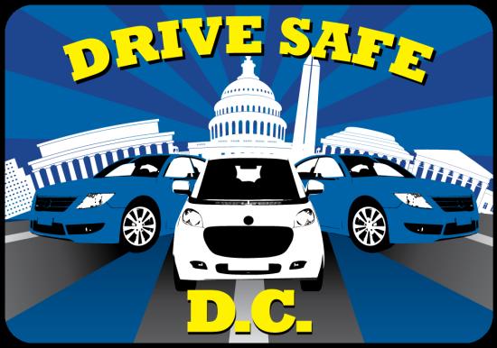 Drive_Safe_DC_logo