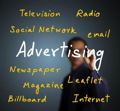 DTC-advertising-drops-in-Q3-2013-13282214_xl