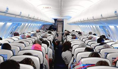 AirlineDM0802_468x276
