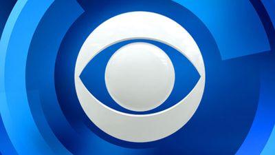 Cbs-logo-wide