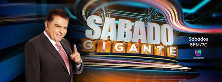 Sabad gigante 9_n