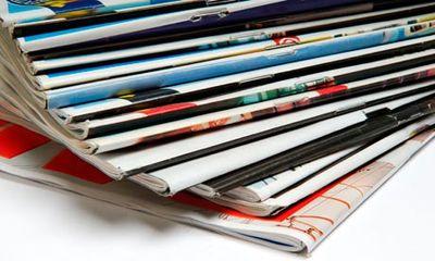 Pile-of-magazines-007