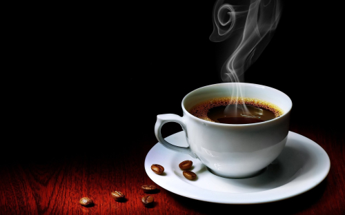 Steaming-cup-of-coffee-15768