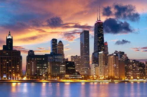Chicago-skyline-2