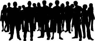 People-clipart-group-10-5