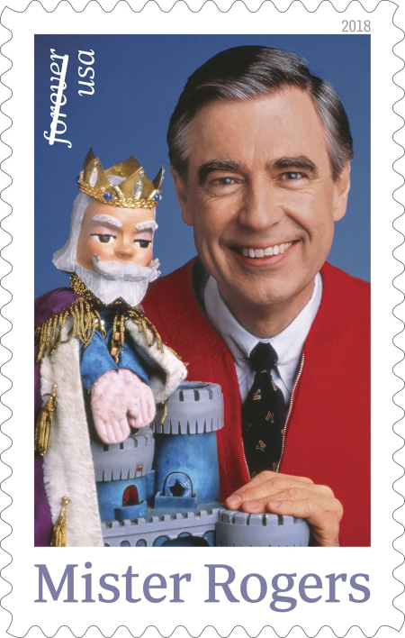 Mister-rogers-stamp-2018