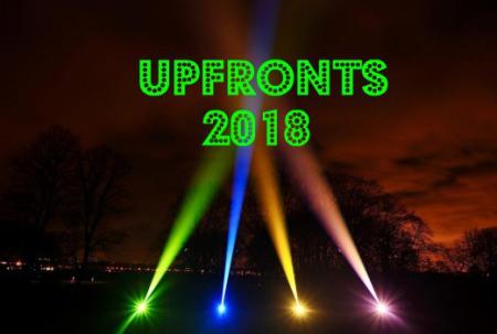 Upfronts