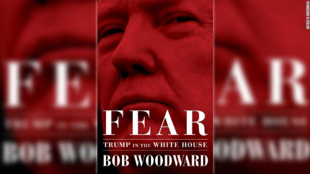 Fear-bob-woodward-book-cover-