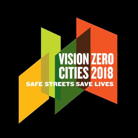 VZC-Logo-2018_1400px_transp