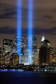 WTC 911