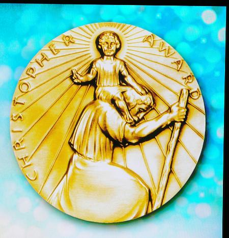 Christopher Award