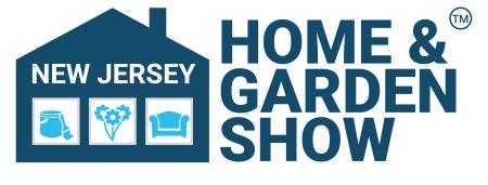 NJHome&GardenShow-logo-2019
