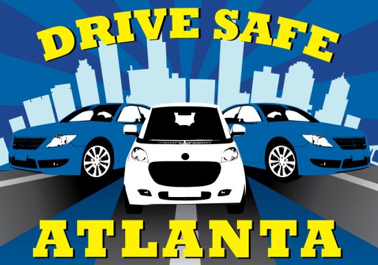Drive_safe_atlanta_logo