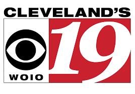 Ohio tv