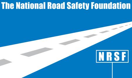 NRSF_FINAL_logo_HR